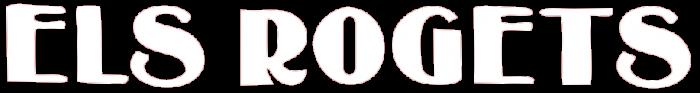logo-rogets